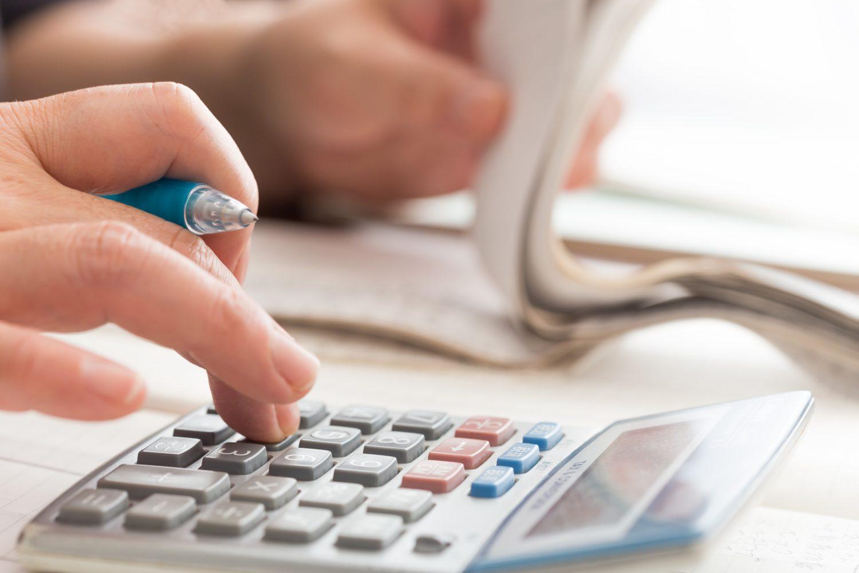 可能な限り必要な書類を準備し、より正確な査定の提案を受ける