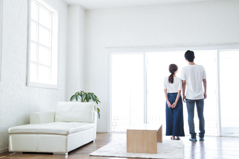 家を選ぶ際の「優先順位」をどうするのか
