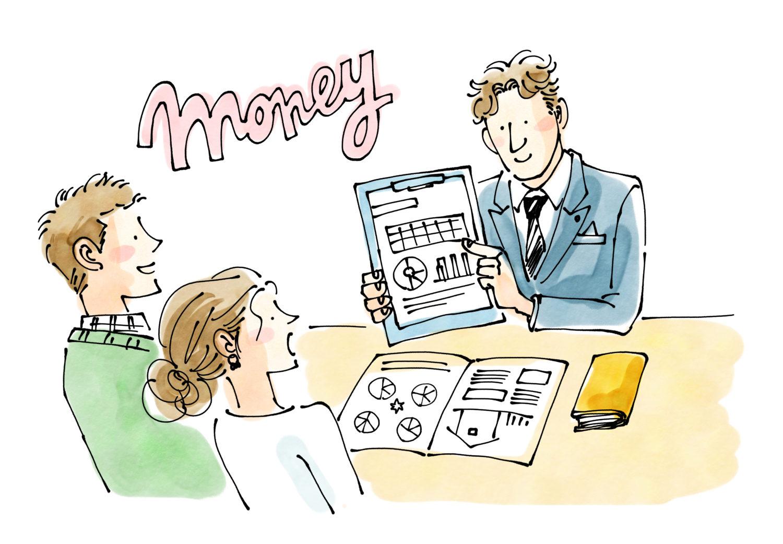 成功する不動産投資で利益を出すために知っておくべきこと【入門編】