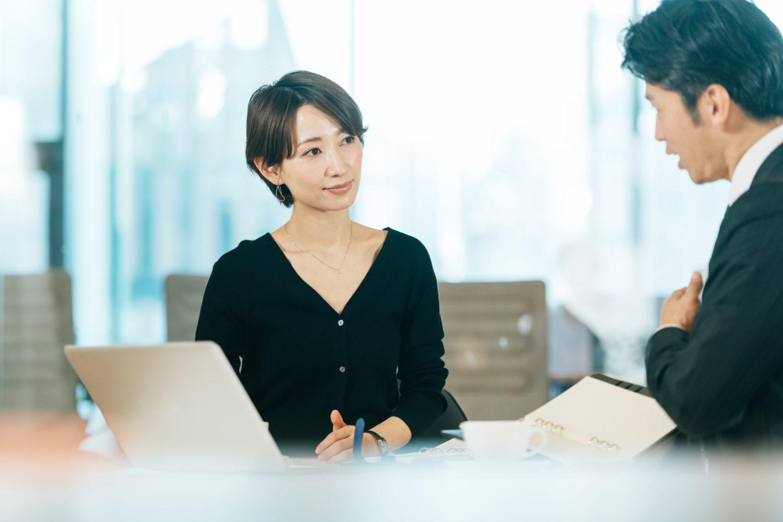 担当の不動産会社やスタッフは、いつでも変更可能