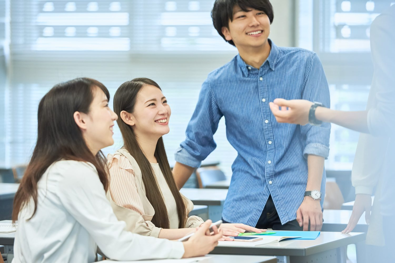 太宰府市の学区(小学校・中学校・高等学校・大学・短期大学)