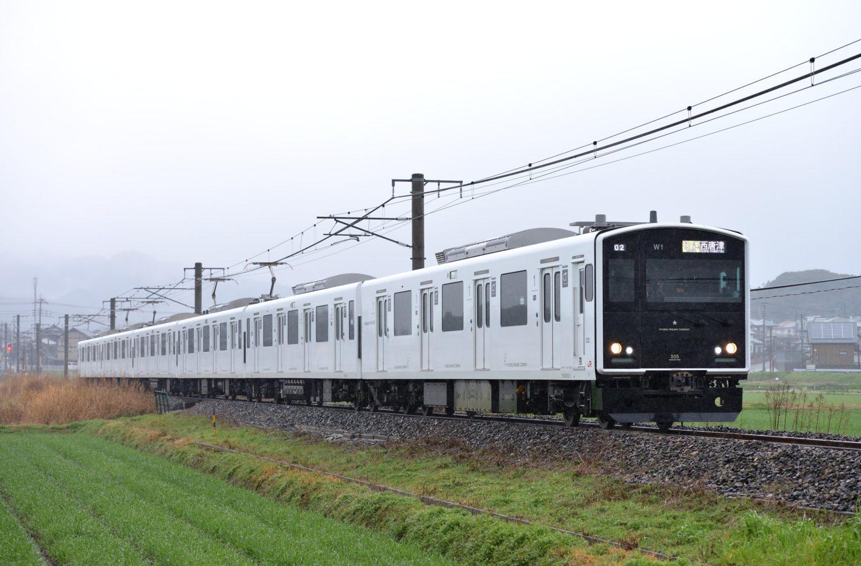 糸島市の概要・アクセス(乗り入れ路線・道路)