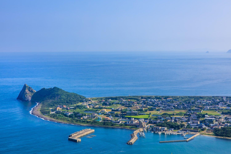 糸島市の土地の相場
