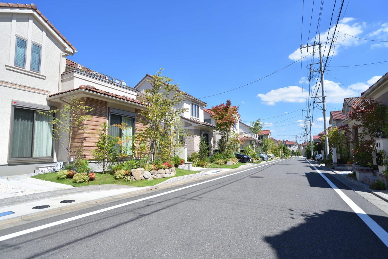 福岡市城南区の中古物件(マンション・一戸建て)の価格相場